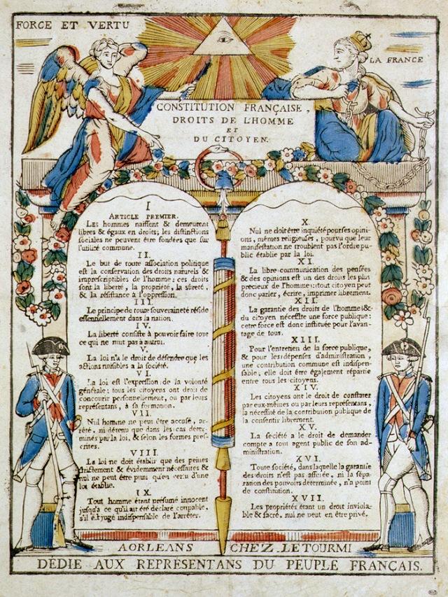 dichiarazione dei diritti umani 1789.jpg