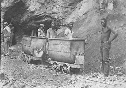 miniere di diamanti in Sud Africa.jpg